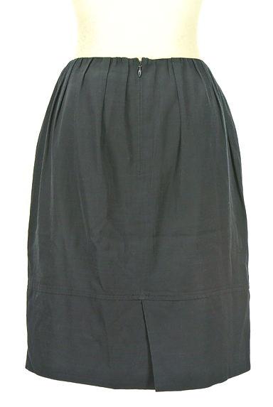 LAUTREAMONT(ロートレアモン)レディース スカート PR10189039大画像2へ