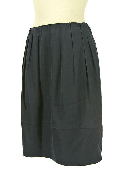 LAUTREAMONT(ロートレアモン)レディース スカート PR10189039大画像3へ