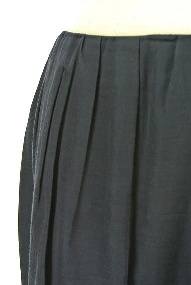 LAUTREAMONT(ロートレアモン)レディース スカート PR10189039大画像4へ