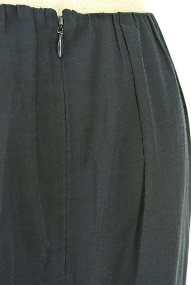 LAUTREAMONT(ロートレアモン)レディース スカート PR10189039大画像5へ