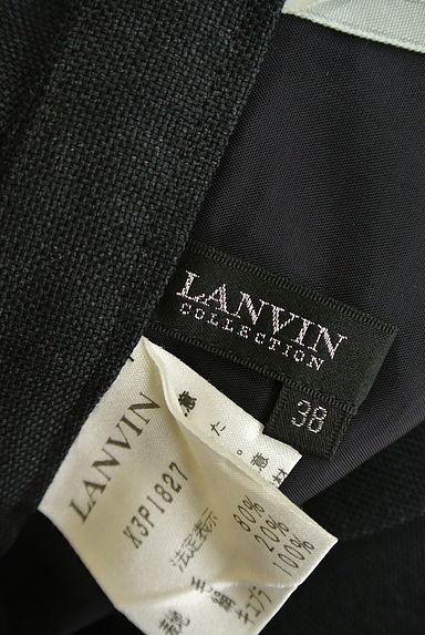 LANVIN(ランバン)パンツ買取実績のタグ画像