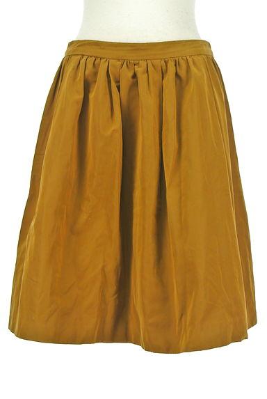 Rouge vif(ルージュヴィフ)レディース スカート PR10190673大画像1へ