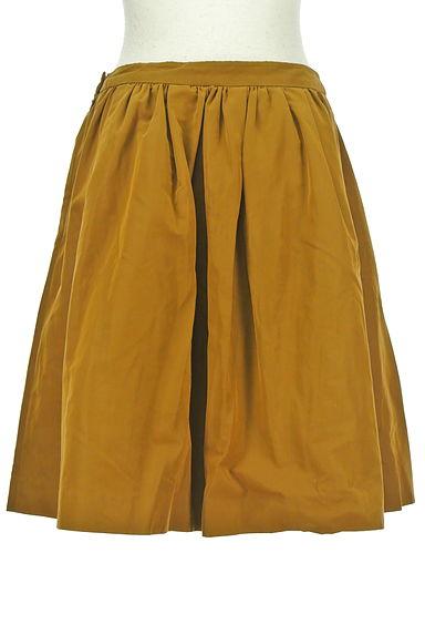 Rouge vif(ルージュヴィフ)レディース スカート PR10190673大画像2へ