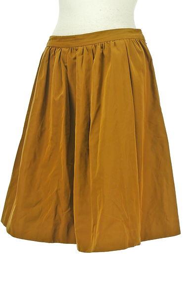 Rouge vif(ルージュヴィフ)レディース スカート PR10190673大画像3へ