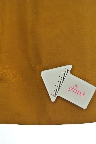 Rouge vif(ルージュヴィフ)レディース スカート PR10190673大画像5へ