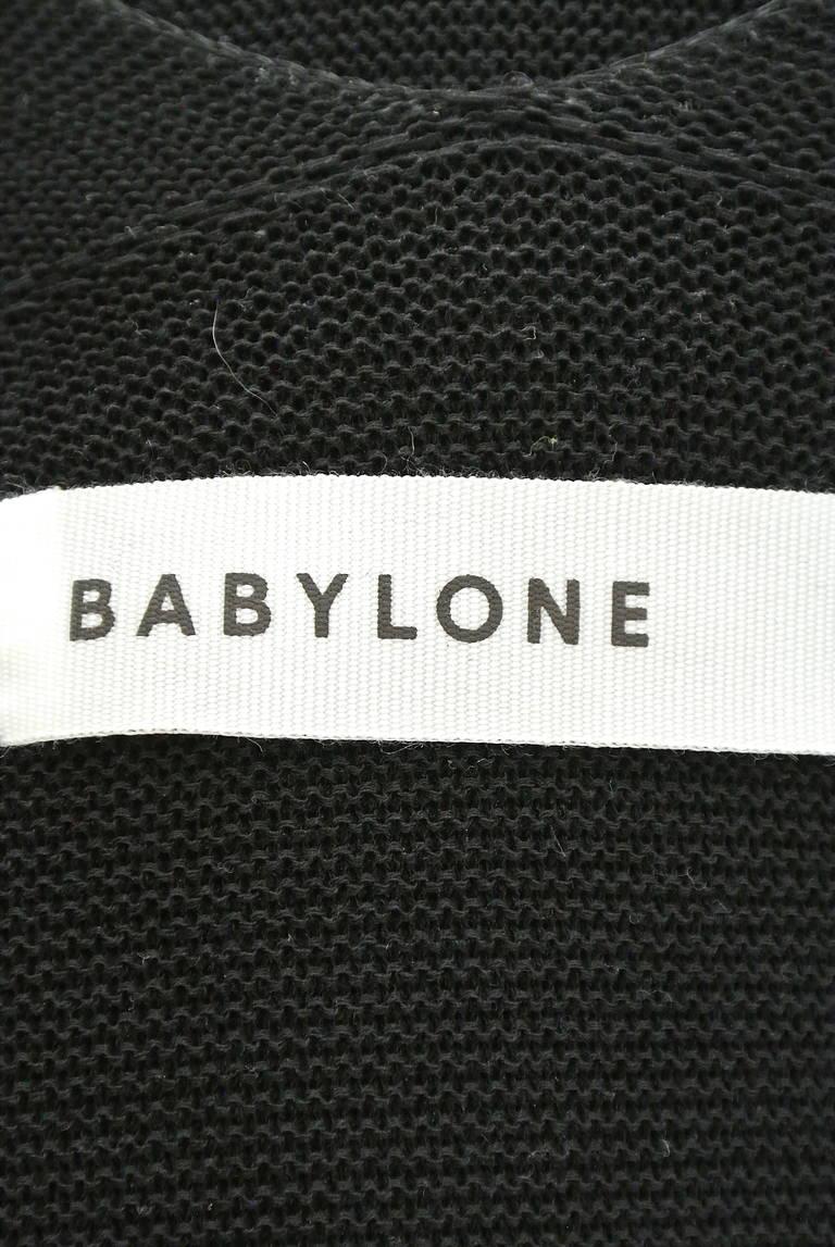 BABYLONE商品番号PR10190677-大画像6