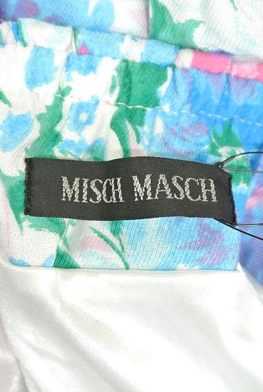 MISCH MASCH(ミッシュマッシュ)レディース コンビネゾン・オールインワン PR10190724大画像6へ