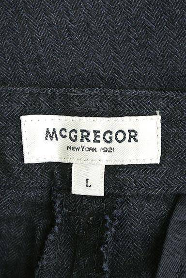 McGREGOR(マックレガー)レディース パンツ PR10190758大画像6へ