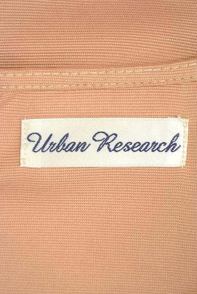 URBAN RESEARCH(アーバンリサーチ)レディース ツーピース(ジャケット+ワンピース) PR10190771大画像6へ