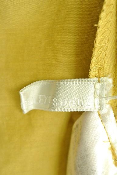 NOLLEY'S sophi(ノーリーズソフィ)レディース カットソー・プルオーバー PR10190781大画像6へ