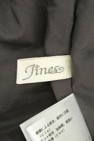 Jines(ジネス)レディース ワンピース・チュニック PR10190796大画像6へ