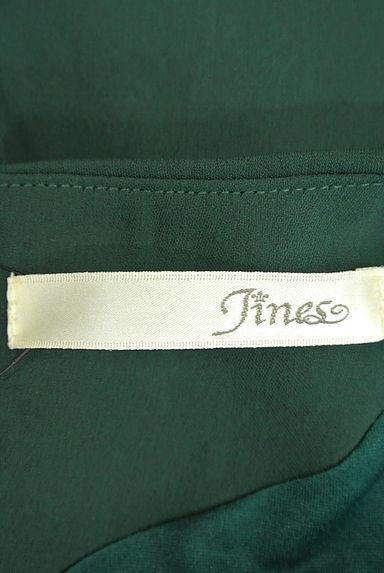 Jines(ジネス)レディース ワンピース・チュニック PR10190798大画像6へ