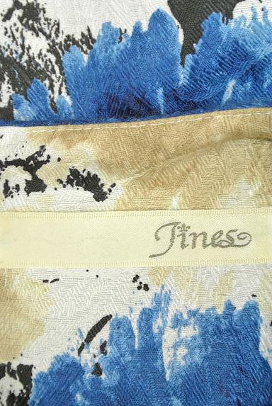 Jines(ジネス)レディース キャミワンピース・ペアワンピース PR10190799大画像6へ