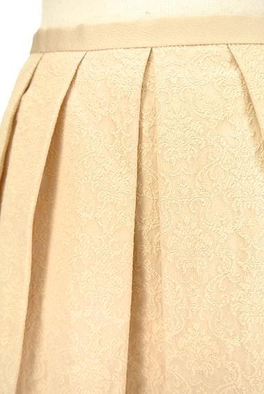 JUSGLITTY(ジャスグリッティー)レディース ミニスカート PR10190800大画像4へ