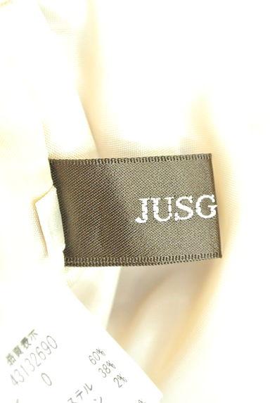 JUSGLITTY(ジャスグリッティー)レディース ミニスカート PR10190800大画像6へ