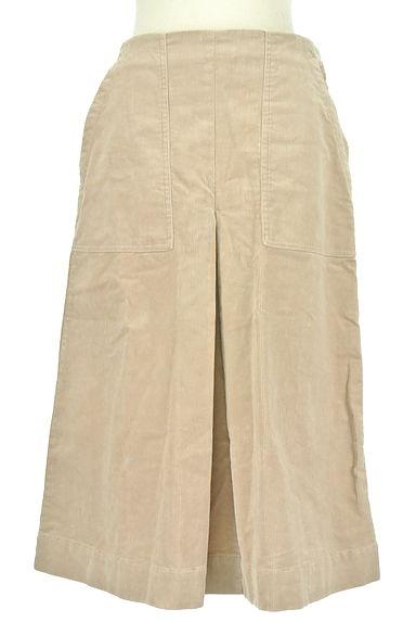 Te chichi(テチチ)レディース スカート PR10190804大画像1へ