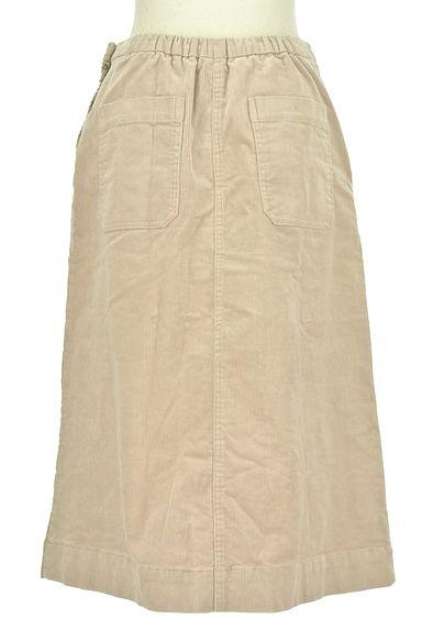 Te chichi(テチチ)レディース スカート PR10190804大画像2へ