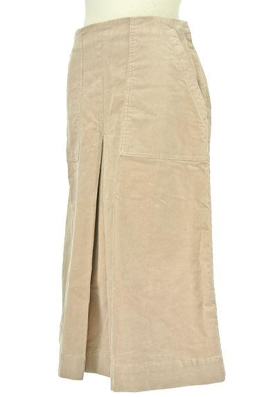 Te chichi(テチチ)レディース スカート PR10190804大画像3へ
