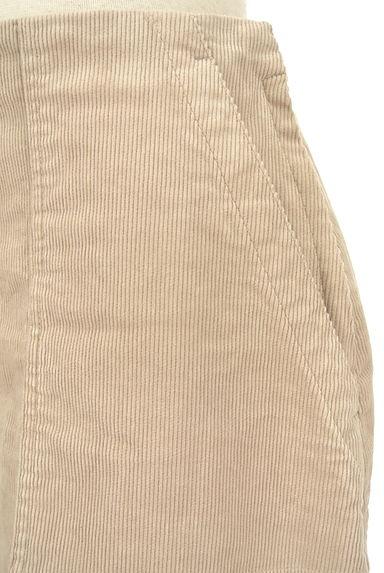Te chichi(テチチ)レディース スカート PR10190804大画像4へ