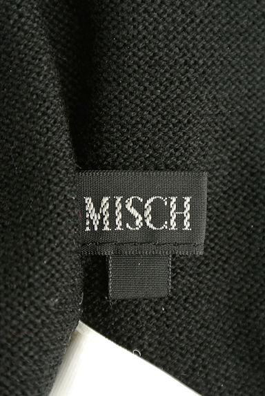 MISCH MASCH(ミッシュマッシュ)レディース ニット PR10190834大画像6へ