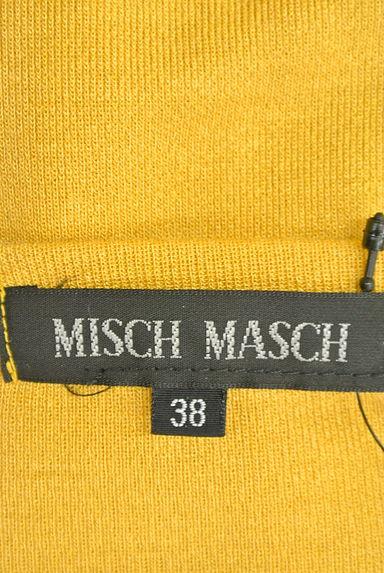 MISCH MASCH(ミッシュマッシュ)レディース ワンピース・チュニック PR10190842大画像6へ