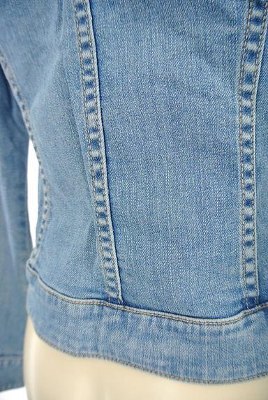 CLATHAS(クレイサス)レディース ジャケット PR10190851大画像5へ