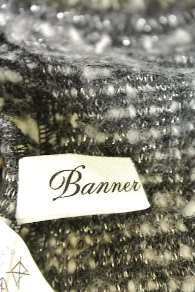 Banner Barrett(バナーバレット)レディース ワンピース・チュニック PR10191631大画像6へ