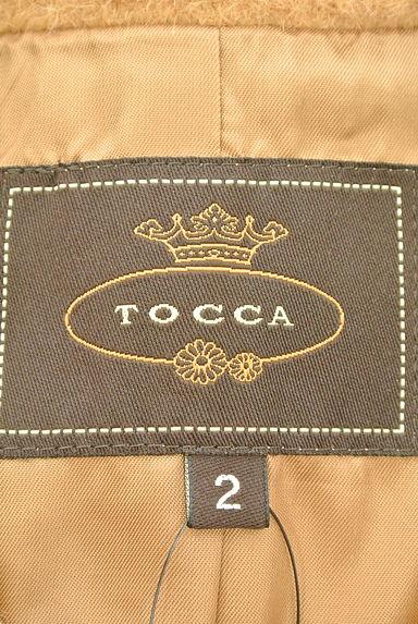 TOCCA(トッカ)レディース コート PR10191816大画像6へ
