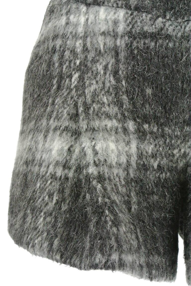 Avan Lily商品番号PR10191875-大画像4