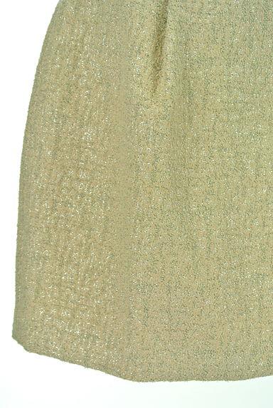 JILLSTUART(ジルスチュアート)レディース ミニスカート PR10191925大画像5へ