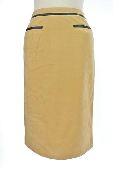 VICKY(ビッキー)レディース スカート PR10191965大画像1へ