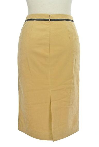 VICKY(ビッキー)レディース スカート PR10191965大画像2へ