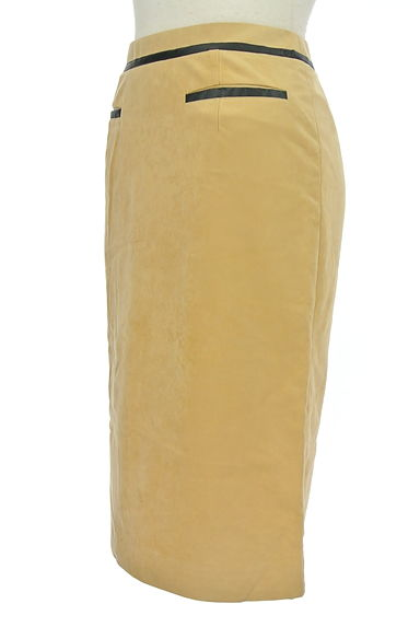 VICKY(ビッキー)レディース スカート PR10191965大画像3へ