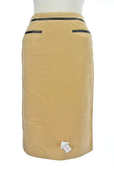 VICKY(ビッキー)レディース スカート PR10191965大画像4へ
