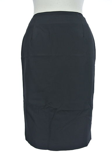 VICKY(ビッキー)レディース スカート PR10191966大画像1へ