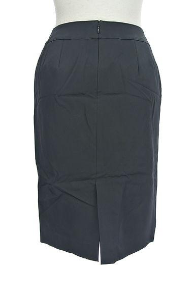 VICKY(ビッキー)レディース スカート PR10191966大画像2へ