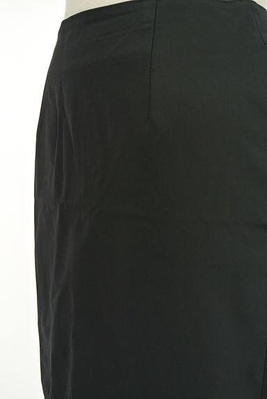 VICKY(ビッキー)レディース スカート PR10191966大画像4へ