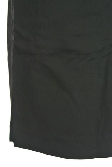 VICKY(ビッキー)レディース スカート PR10191966大画像5へ