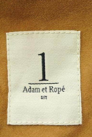 Adam et Rope(アダムエロペ)レディース ジャケット PR10192648大画像6へ