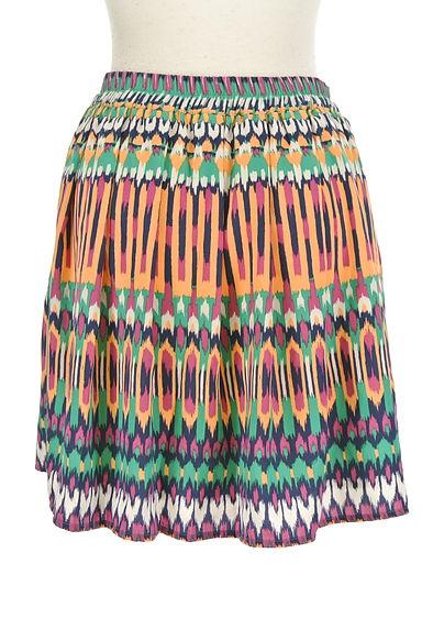 KariAng(カリアング)レディース ミニスカート PR10192692大画像2へ