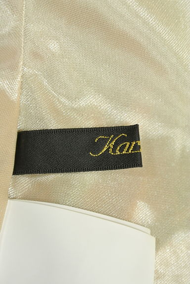 KariAng(カリアング)レディース ミニスカート PR10192692大画像6へ