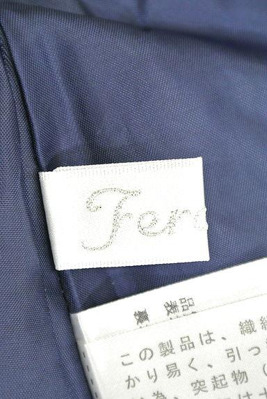 Feroux(フェルゥ)レディース ショートパンツ・ハーフパンツ PR10192810大画像6へ