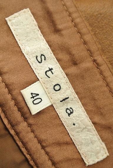 Stola.(ストラ)レディース ショートパンツ・ハーフパンツ PR10193210大画像6へ