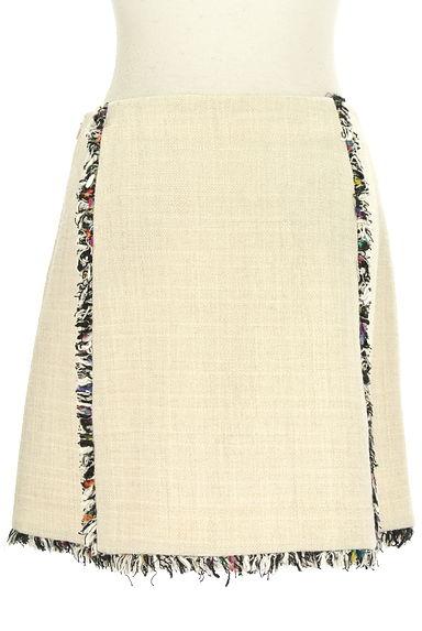 Cynthia Rowley(シンシアローリー)レディース スカート PR10193736大画像2へ