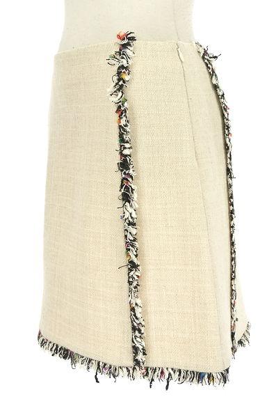 Cynthia Rowley(シンシアローリー)レディース スカート PR10193736大画像3へ