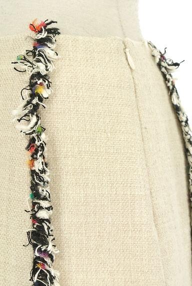 Cynthia Rowley(シンシアローリー)レディース スカート PR10193736大画像4へ