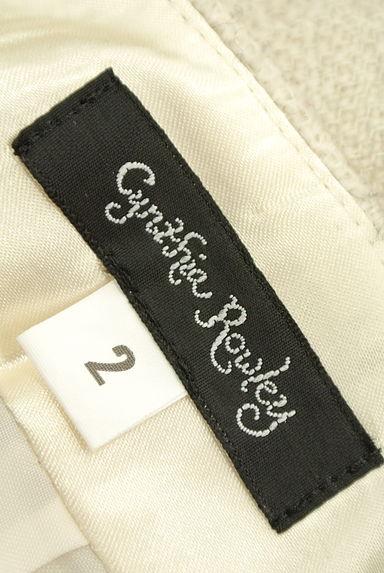 Cynthia Rowley(シンシアローリー)レディース スカート PR10193736大画像6へ