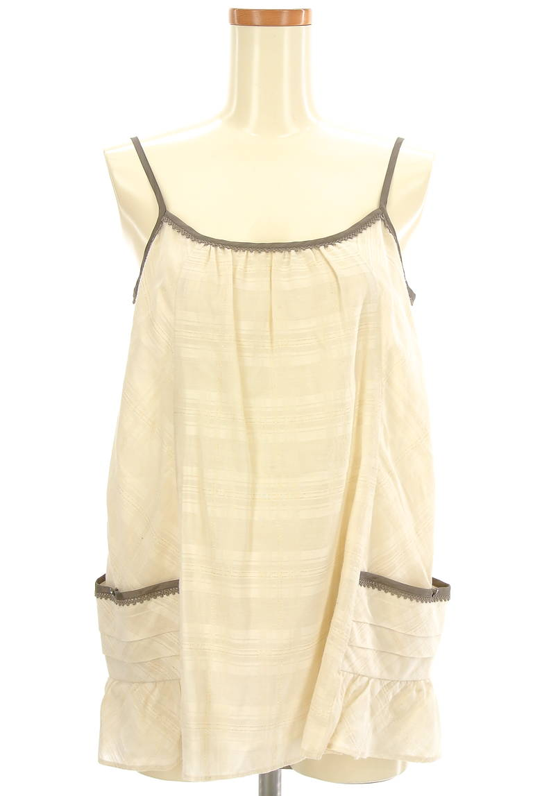 Rouge vif La cle(ルージュヴィフラクレ)の古着(商品番号:PR10194012)-大画像1