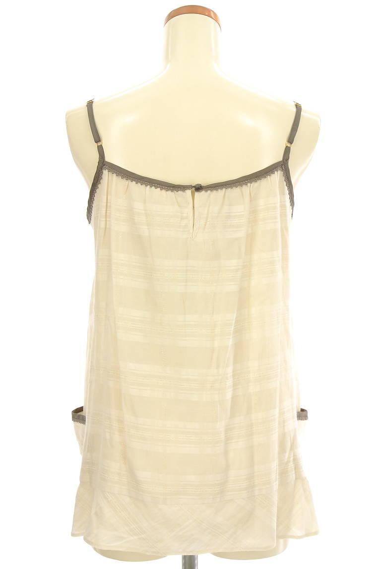Rouge vif La cle(ルージュヴィフラクレ)の古着(商品番号:PR10194012)-大画像2