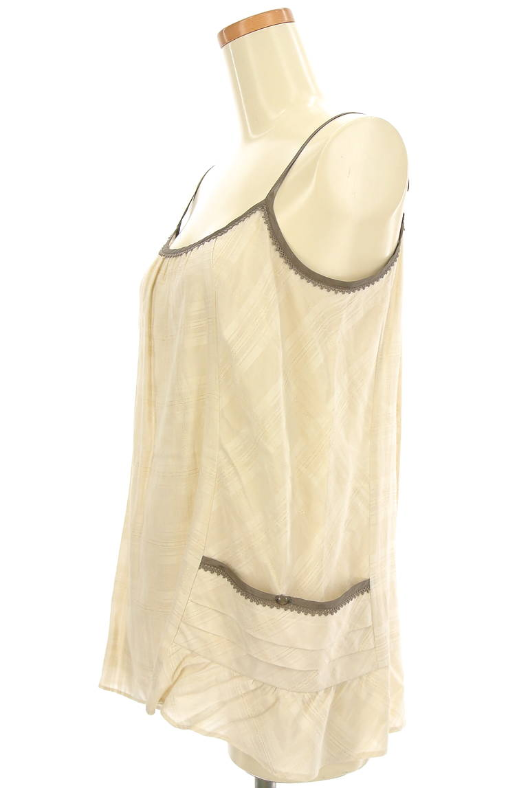 Rouge vif La cle(ルージュヴィフラクレ)の古着(商品番号:PR10194012)-大画像3